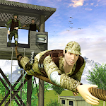 US Army Training Heroes Game For PC / Windows / MAC