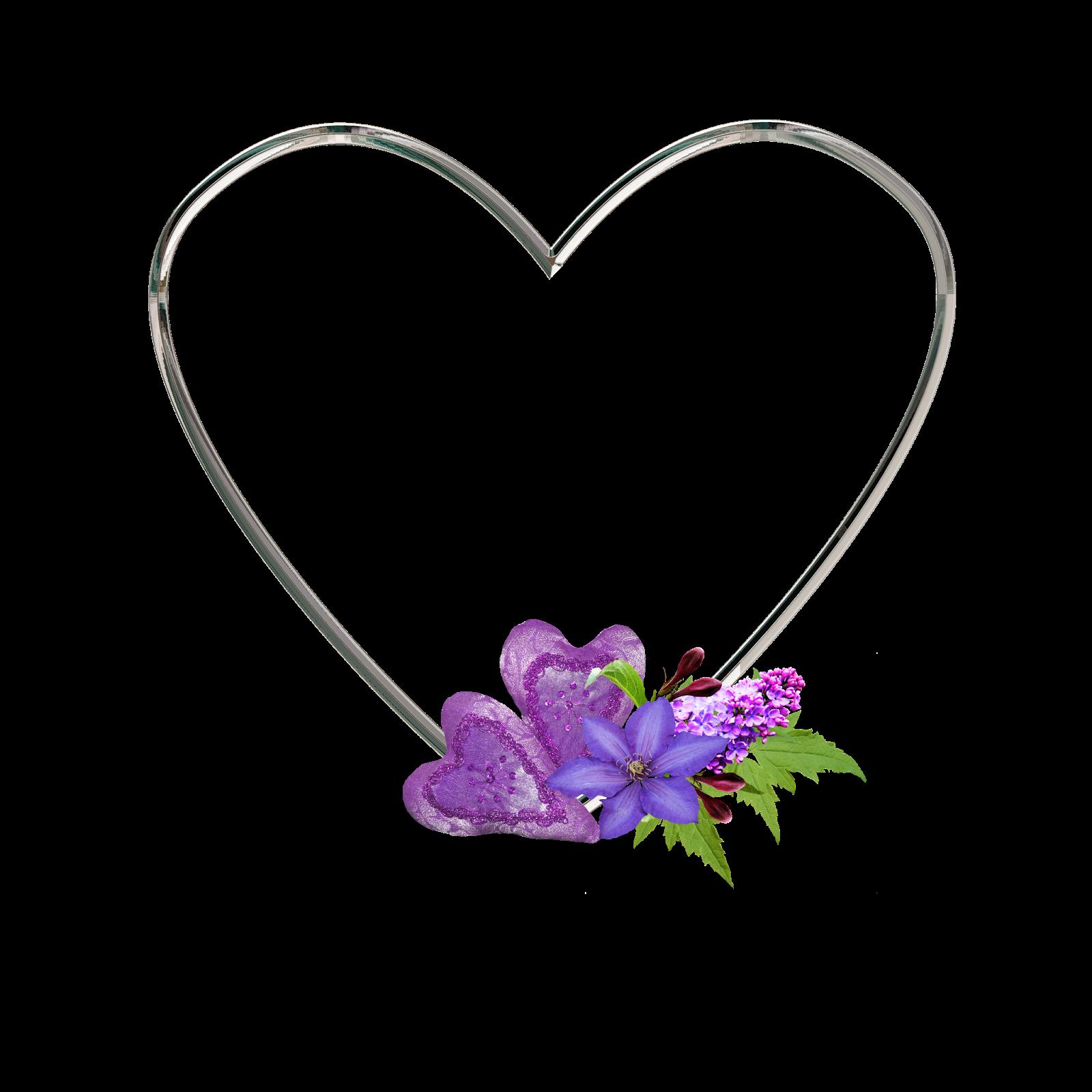 ¿Cómo descargar imágenes de San Valentín para