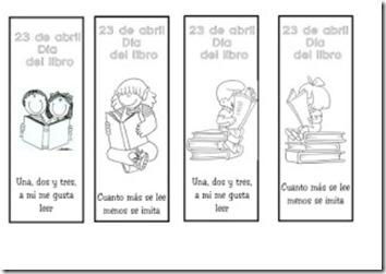 maracapaginas dia del libro buscoimagenes (17)