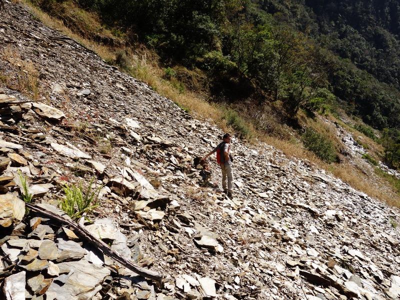 2014_0101-0105 萬山神石、萬山岩雕順訪萬頭蘭山_0048