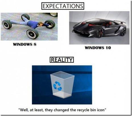 expectation-vs-reality-041