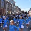 Harmonie en Majoretten - Fietel 2015- 201409271414 - DSC_0069.JPG