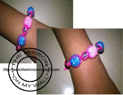 Shamballa Bracelets Kit 13.jpg