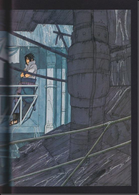Naruto Artbook 3_841840-0023