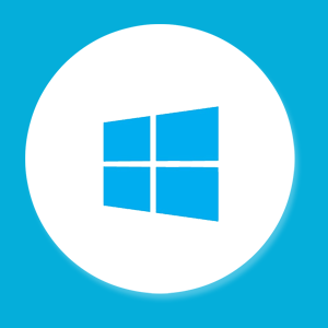 Windows 10 'Insider Preview' Build 10074 leaked