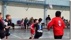 09may15 futbol infantil (10)