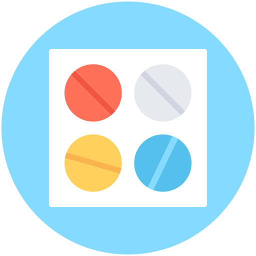 Download Levothyroxine Dose Calc (without Ads) APK