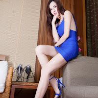[Beautyleg]2014-09-15 No.1027 Dora 0022.jpg
