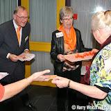 Prinses Beatrixconcert in de Kiepe - Foto's Harry Wolterman