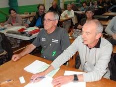 2015.05.01-005 Michel et Jean-Luc finalistes D