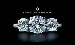 diamante debeers