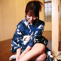 [DGC] 2007.05 - No.431 - Momoko Tani (谷桃子) 018.jpg