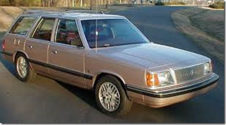 Plymouth_Reliant_Station_Wagon_late