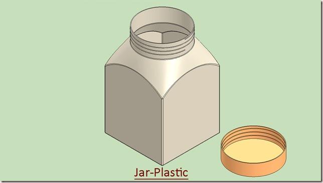 Jar-Plastic_2