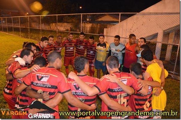 final regional divino das laranjeiras portal vargem grande   (25)