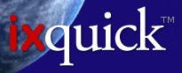 Logo Ixquick