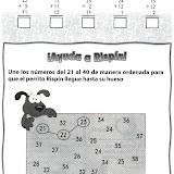 OPERACIONES_DE_SUMAS_Y_RESTAS_PAG.67.JPG