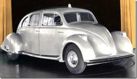 04-1933-Briggs-Dream-Car-Ch