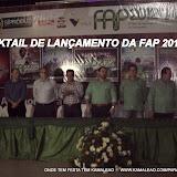 LANÇAMENTO_FAP_2012