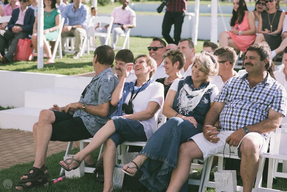documentary Jean and Djamel wedding Kleinevalleij Wellington South Africa shot by dna photographers 377.jpg