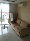 one bedroom for rent     to rent in Jomtien Pattaya