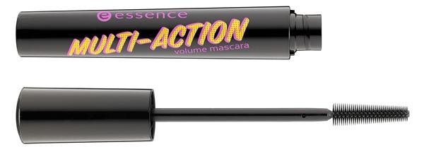 ess_MultiAction_Mascara_open