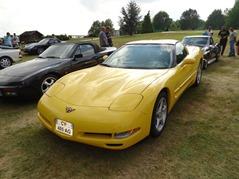 2015.07.19-051 Chevrolet Corvette