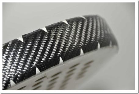 No+Crash® ha sacado al mercado unos protectores novedosos en diferentes materiales/acabados aportando una calidad extra a este tipo de accesorios