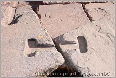tecnologia-pedras-puma-panku