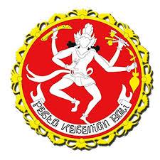 Pesta Kesenian Bali / PKB (Bali Arts Festival) logo
