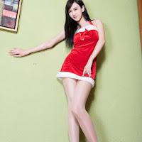 [Beautyleg]2014-12-22 No.1070 Sara 0008.jpg