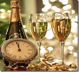 fotos y dibujos copas para brundar año nuevo (11)