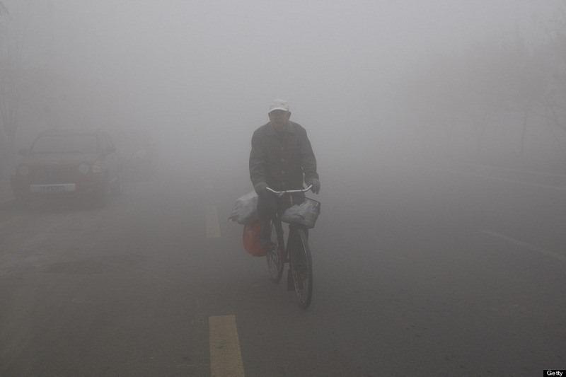 china-smog-3