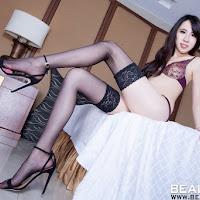 [Beautyleg]2014-08-20 No.1016 Alice 0042.jpg