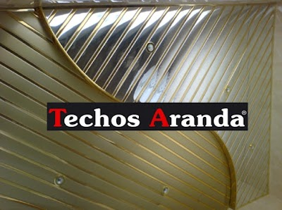 Techos en Boadilla del Monte.jpg