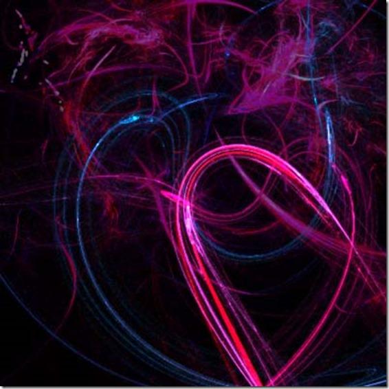 Cuerdas cósmicas