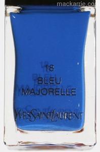 c_BleuMajorelle18LaLaqueCoutureYSL1