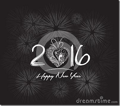 feliz años 2016 xx (13)