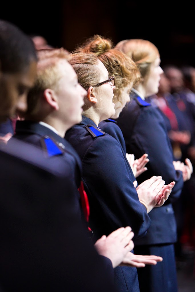 Commissioning-2014-Ordination-273