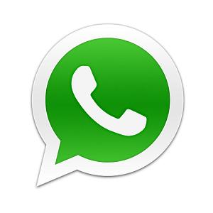 WhatsApp Plus apk mania