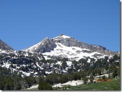 14 Lamoille Peak