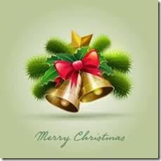 Christmas-Card-Luxury-Idea-Free-Large-Photo-4