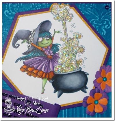 Witch with Cauldron (1)