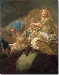 t19399-king-david-playing-the-harp-giacomo-del-po