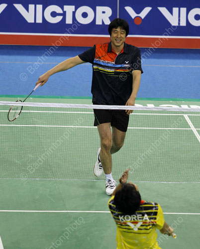 Korea Open 2012 Best Of - 20120107_1208-KoreaOpen2012-YVES1024.jpg