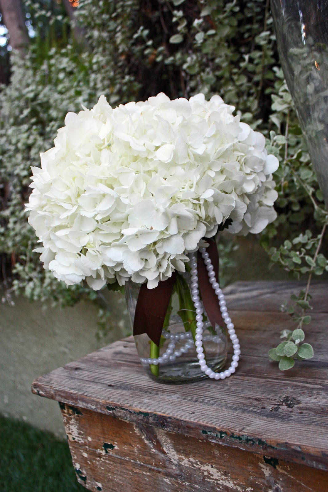 cool wedding decoration ideas