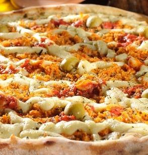 pizza-de-frango-com-catupiry