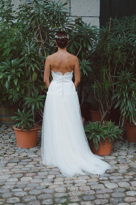 Ana and Peter wedding Hochzeit Meriangärten Basel Switzerland shot by dna photographers 925.jpg