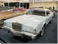 1976_Lincoln_Continental_Mark_IV