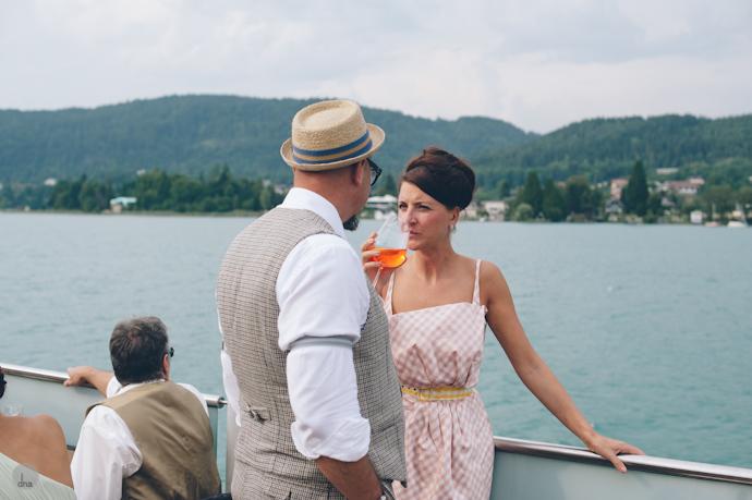 Cindy and Erich wedding Hochzeit Schloss Maria Loretto Klagenfurt am Wörthersee Austria shot by dna photographers 0166.jpg